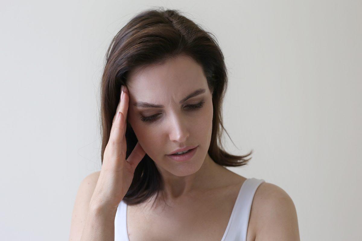 Depressie refleqt clinic haarlem