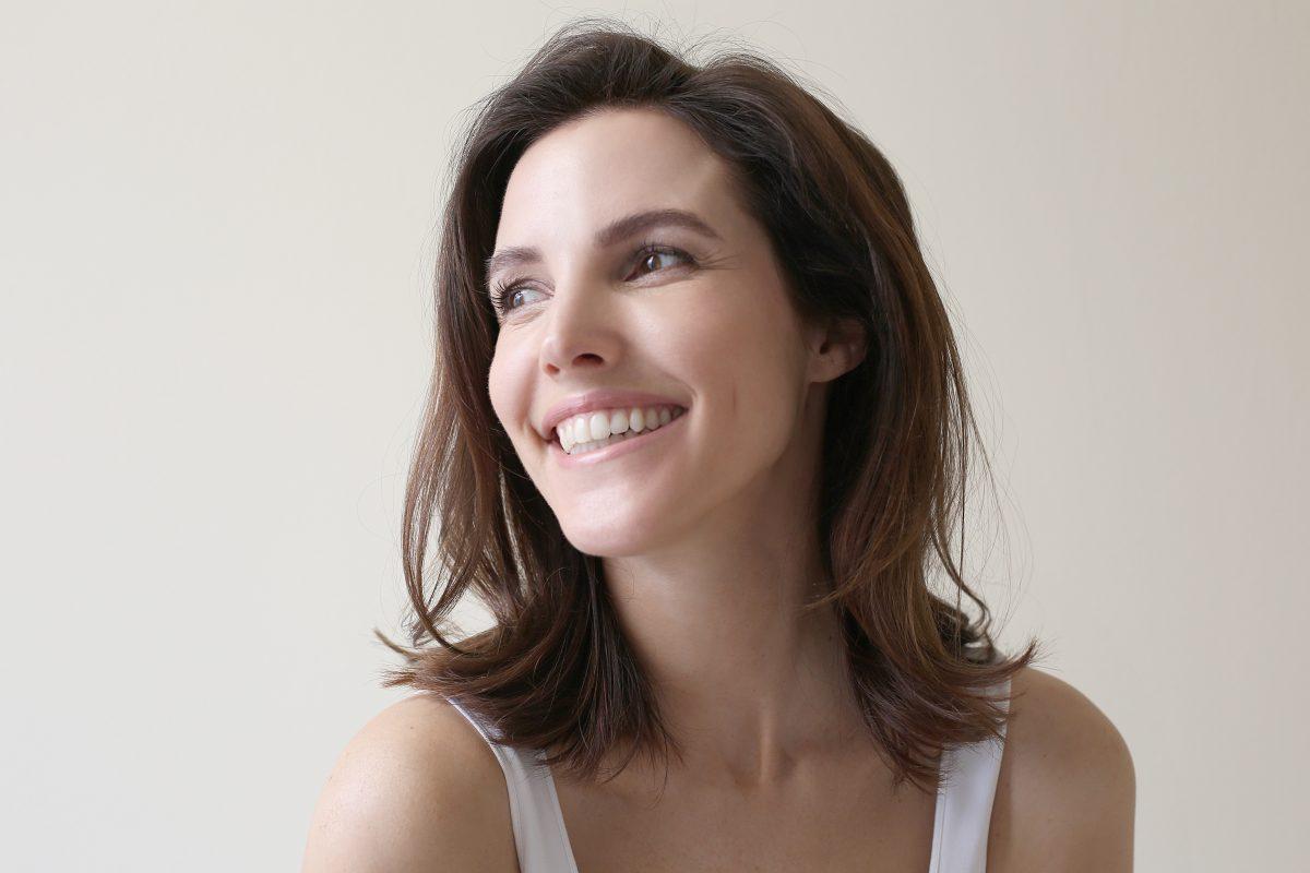 gezondheid en schoonheid refleqt clinic haarlem