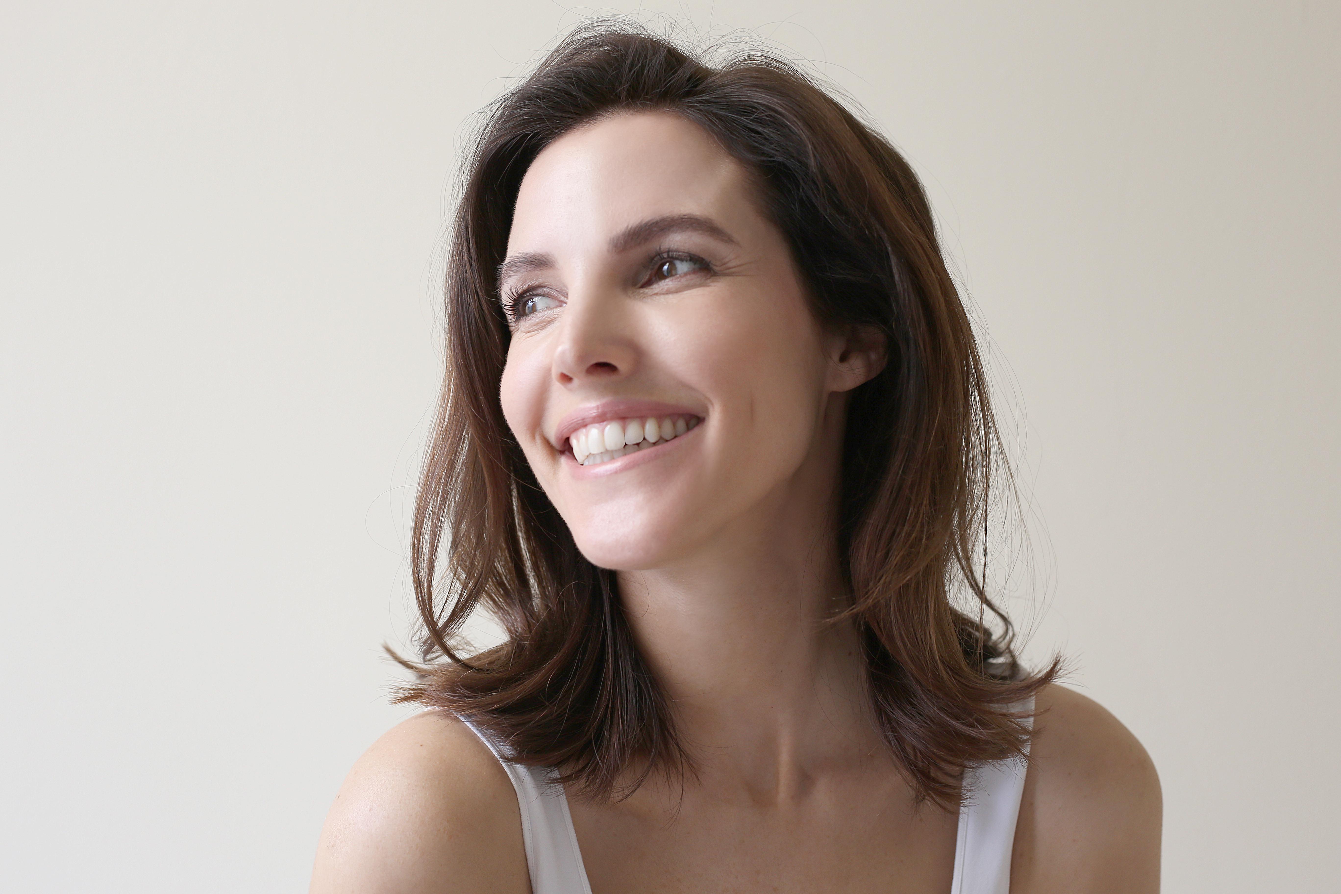 Anti-aging kliniek cosmetische en orthomoleculaire geneeskunde haarlem