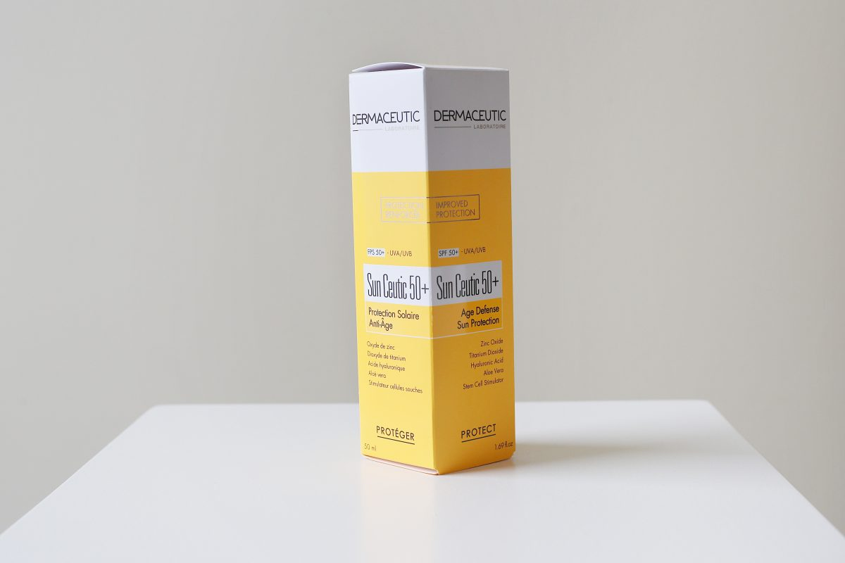 Zonnebrand als anti-rimpelcreme refleqt clinic haarlem