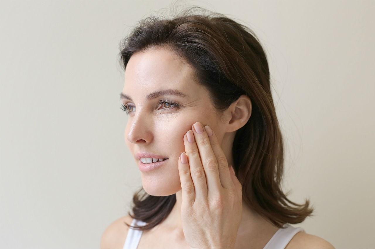 acne refleqt clinic haarlem