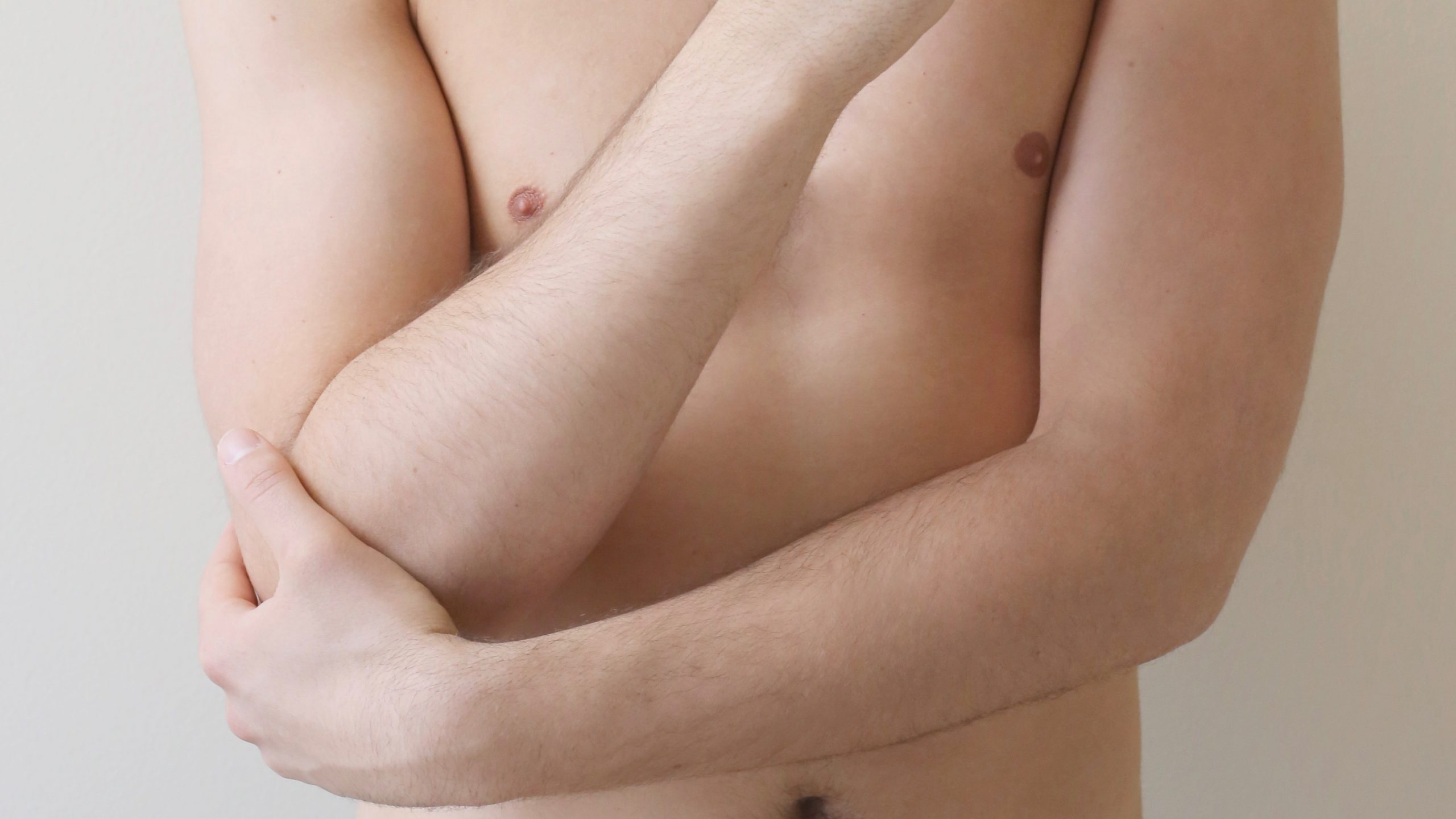fibromyalgie refleqt clinic