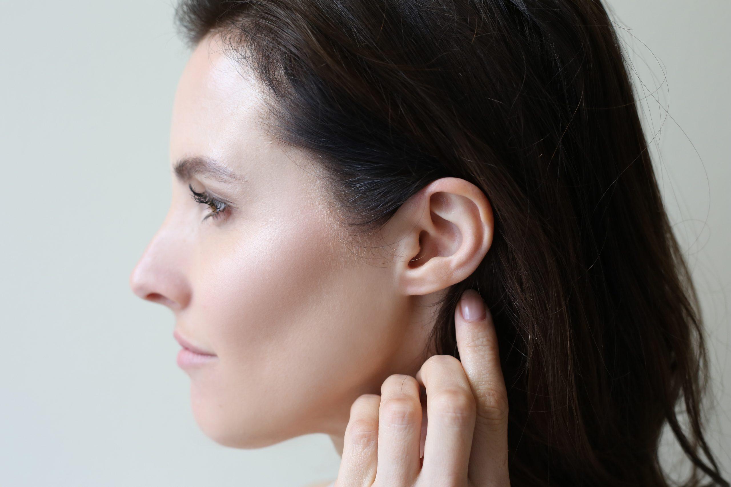 oorlelcorrectie oorlelverjonging refleqt clinic haarlem