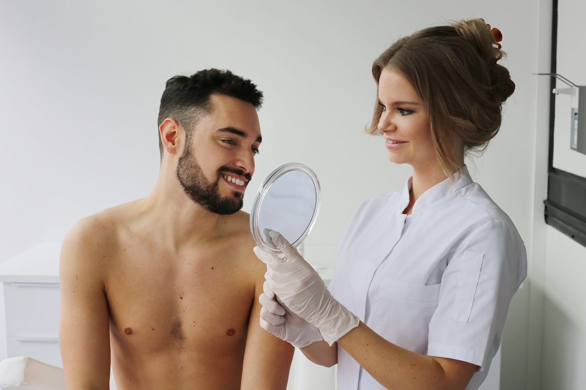acne-littekens refleqt clinic haarlembehandeling refleqt clinic haarlem
