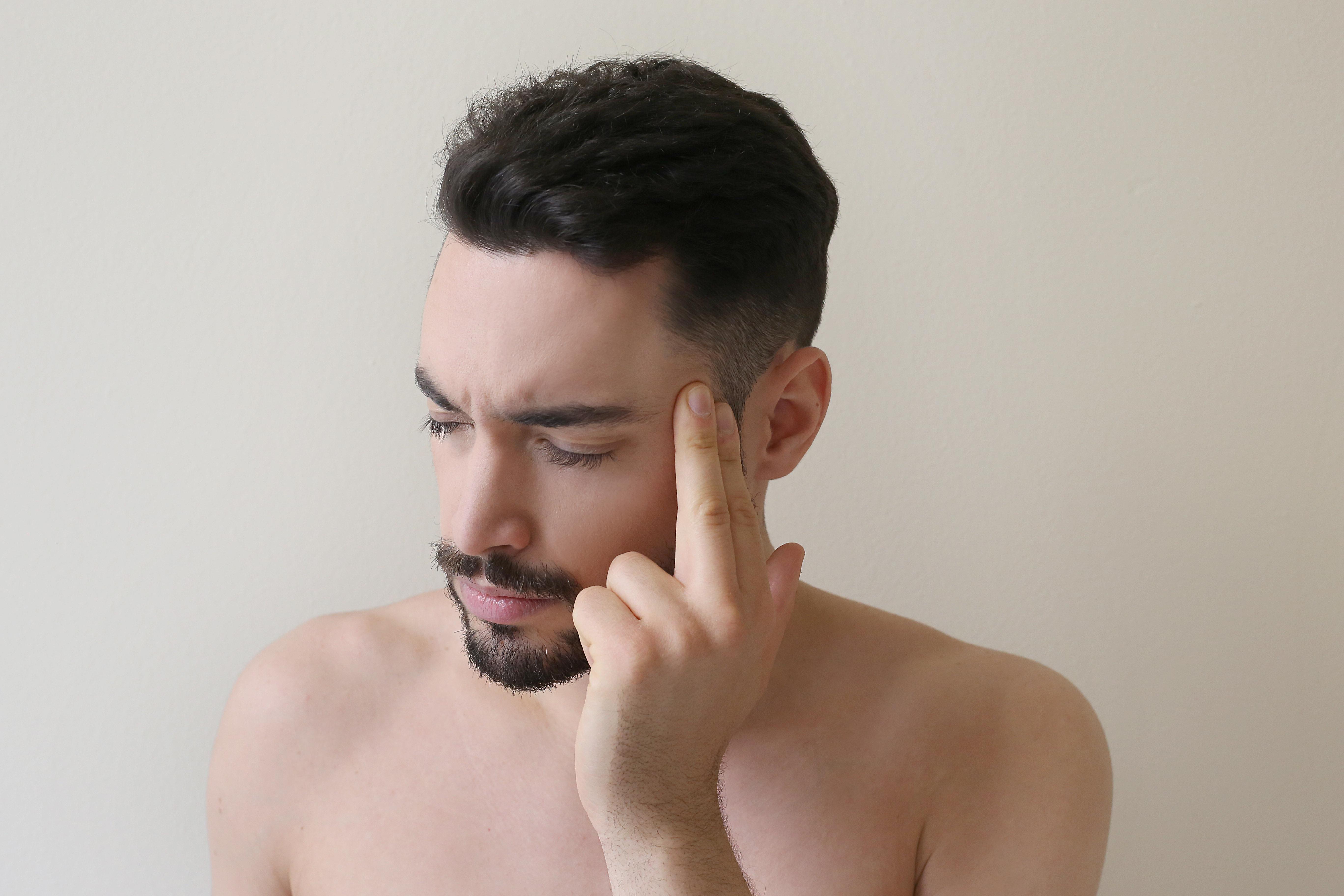 migraine en hoofdpijn refleqt clinic