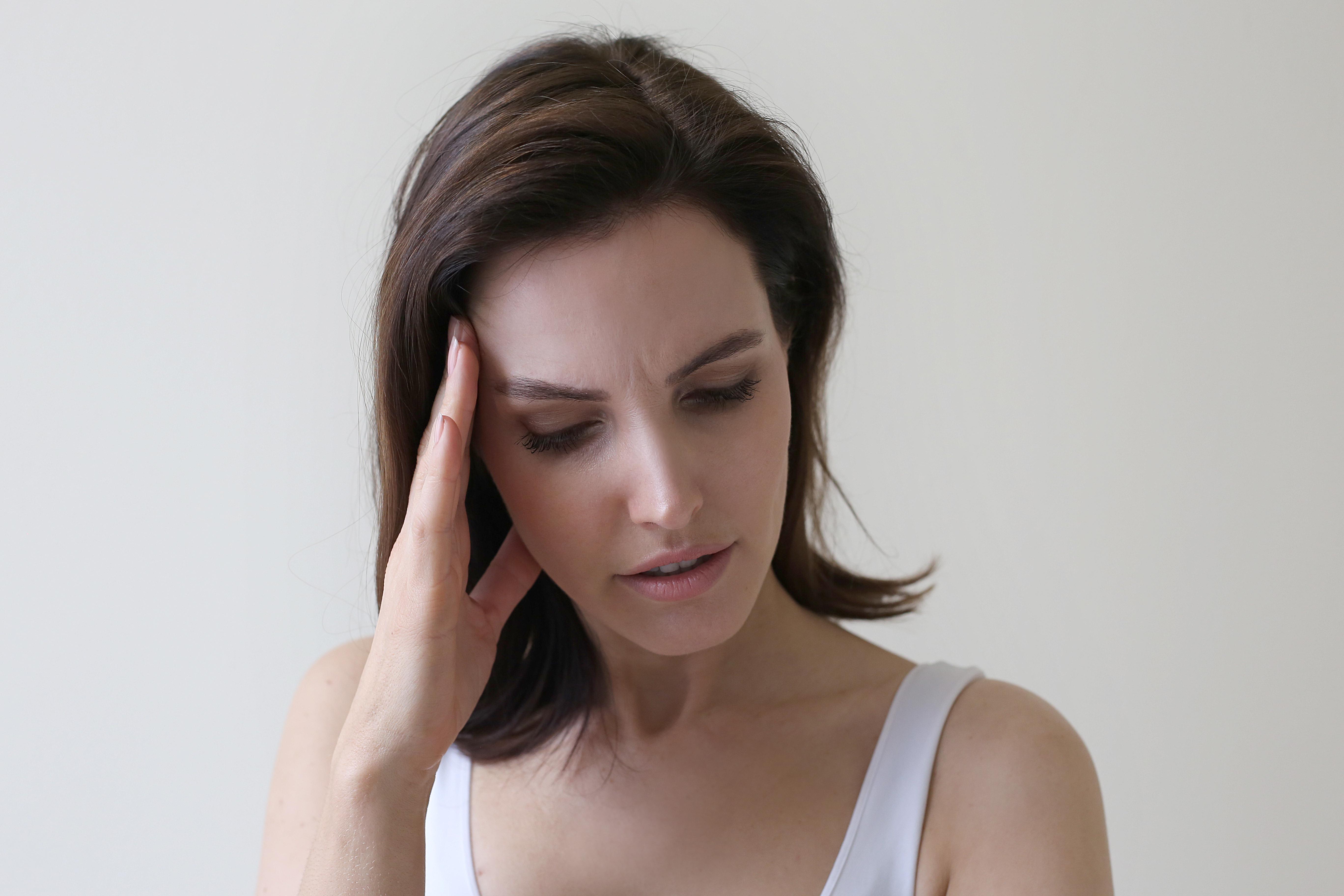 vermoeidheid refleqt clinic