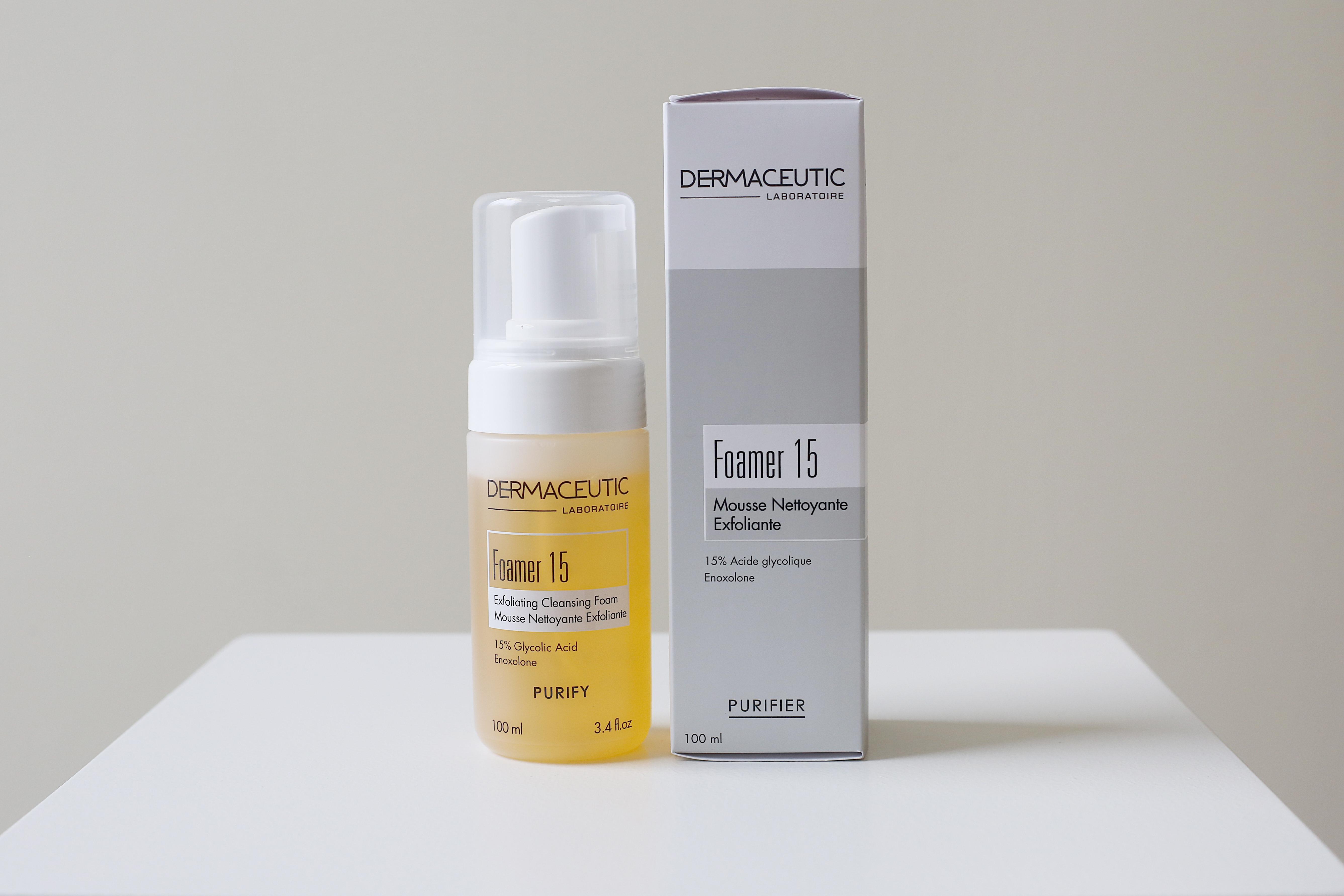 Huidverzorging refleqt clinic haarlem