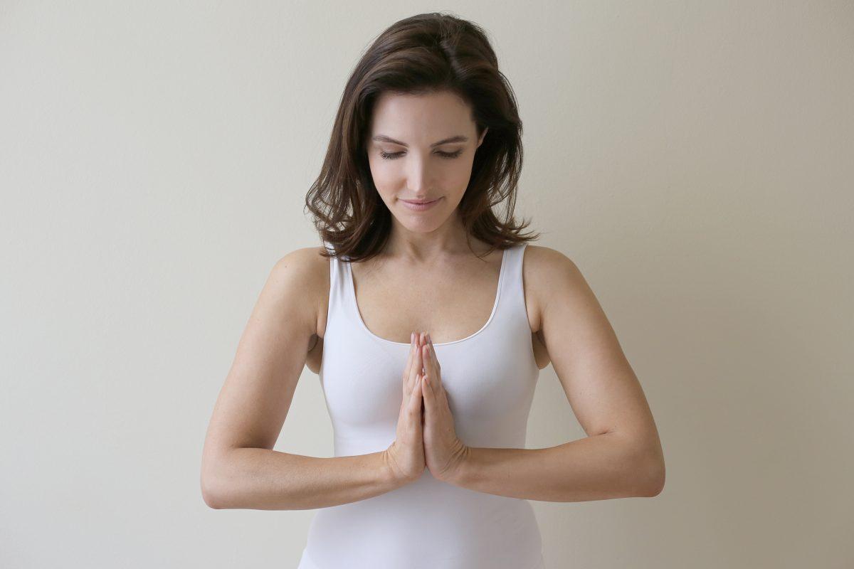 hormonale disbalans refleqt clinic
