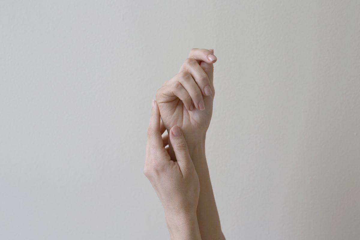 oude handen relfeqt clinic haarlem