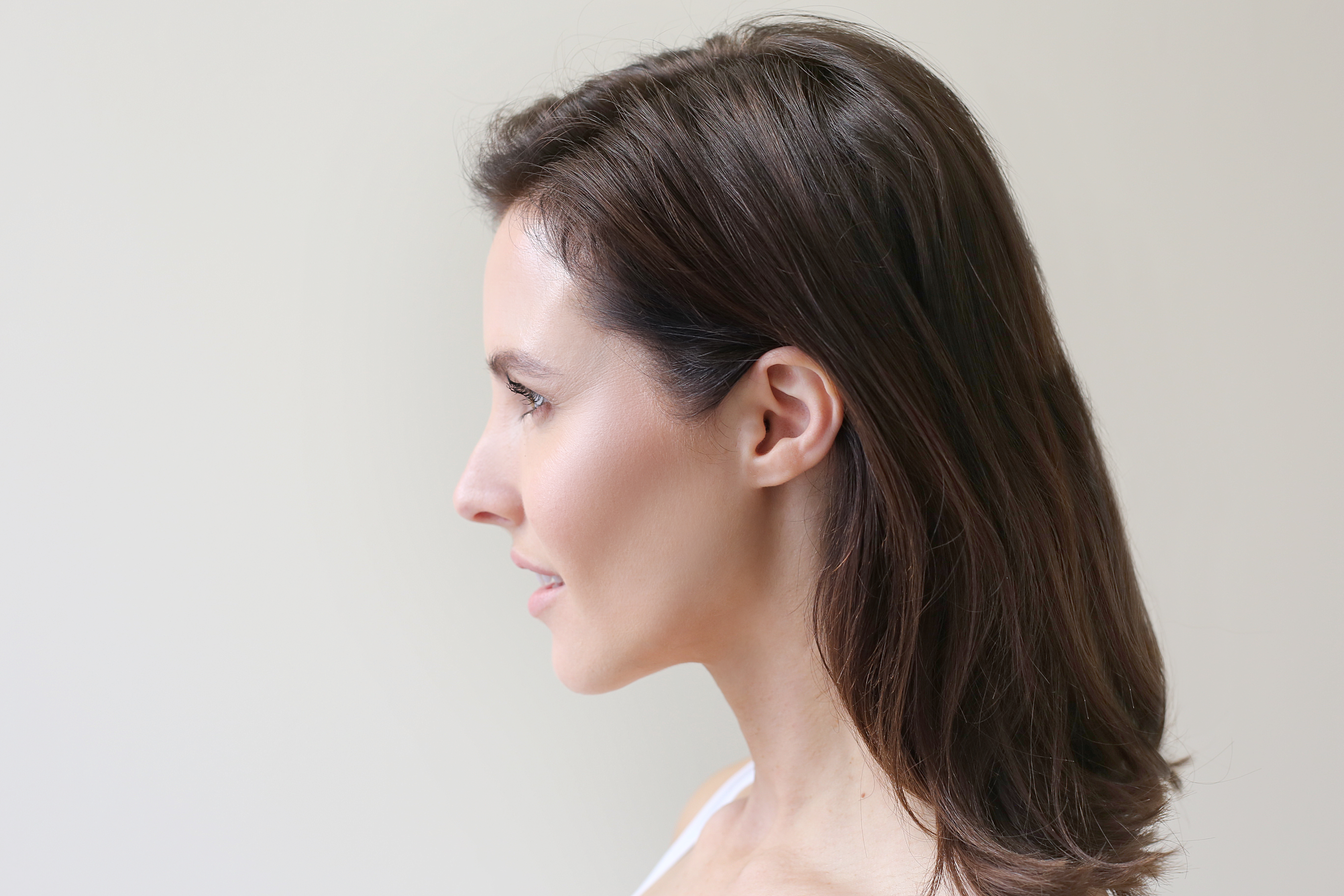 huidverjonging refleqt clinic
